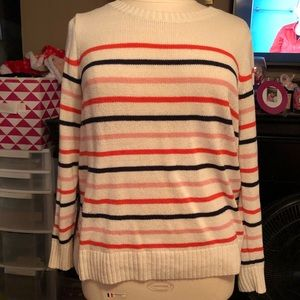 Old navy dress sweater